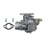 FDS3445 - Carburetor