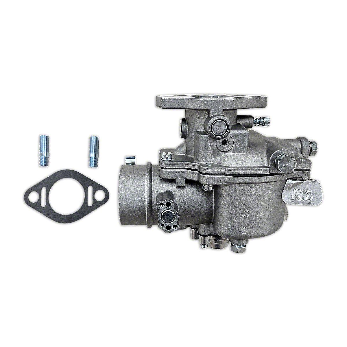 Carburetor Fds3450 Zenith Parts Diagram