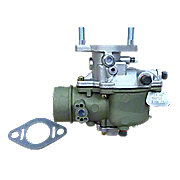 FDS3450 - Carburetor