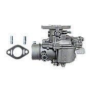FDS3450 - Carburetor