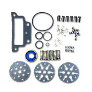 FDS3452 - Piston Hydraulic Pump Repair Kit