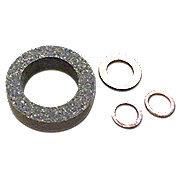 FDS3461 - Fuel Injector Seal Kit, 4 pieces