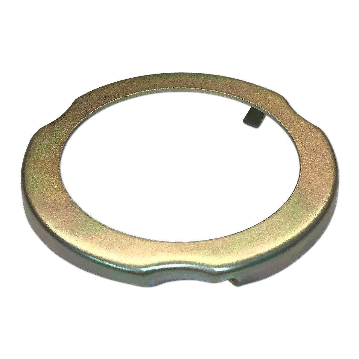 FDS3487Sending Unit Locking Ring