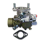 FDS3507 - Carburetor, New Zenith