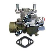 FDS3507 - Carburetor, New Zenith