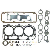 FDS3535 - Valve Grind Gasket Set
