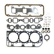 FDS3541 - Valve Grind Gasket Set