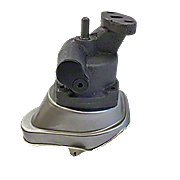 FDS3542 - Oil Pump with Sump Screen