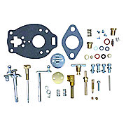 FDS3589 - Premium Carburetor Repair Kit
