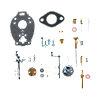 Premium Carburetor Repair Kit FDS3592