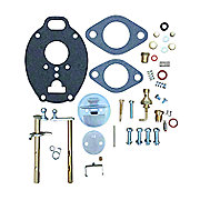 FDS3601 - Premium Carburetor Repair Kit