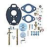 Premium Carburetor Repair Kit FDS3601