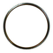 FDS3753 - Flywheel Ring Gear