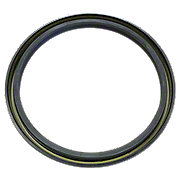 FDS3756 - Rear Crankshaft Seal
