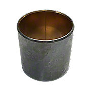 FDS3769 - Piston Wrist Pin Bushing