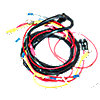 FDS376 - WIRING HARNESS (MAIN HARNESS O