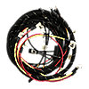 Restoration Quality Wiring Harness FDS3798