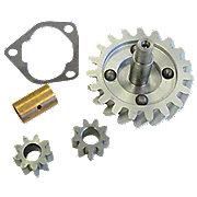 FDS381 - Oil Pump Repair Kit
