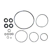 FDS3842 - Power Steering Pump Seal Kit