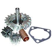 FDS384 - Oil Pump Repair Kit