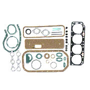 FDS3946 - Engine Gasket Set