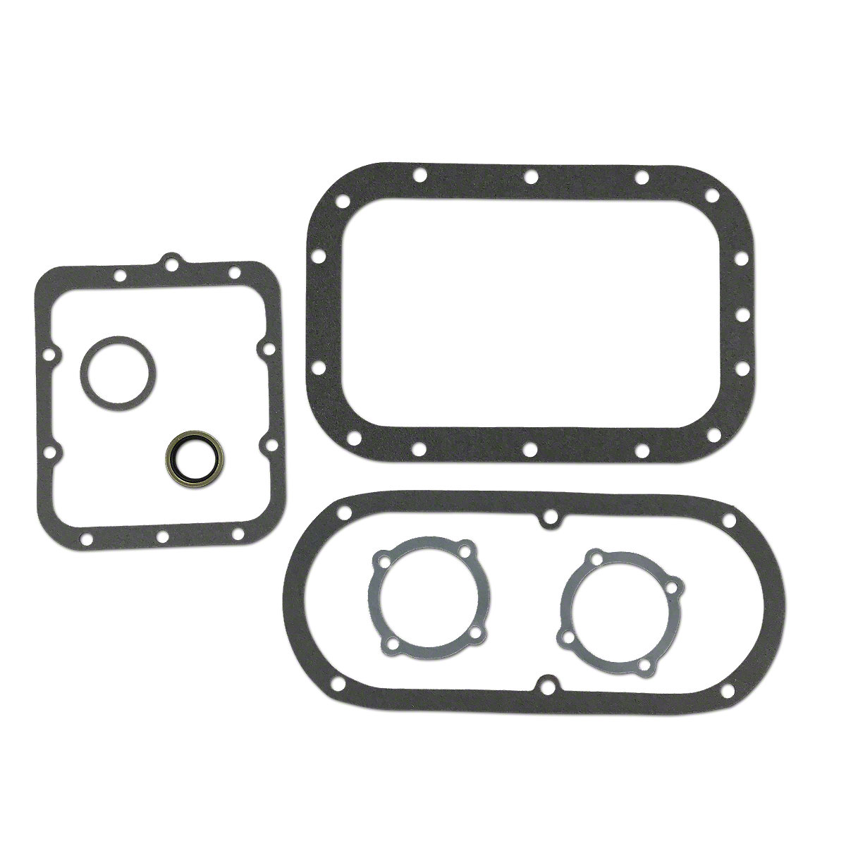 FDS3971 Transmission Seal and Gasket Kit