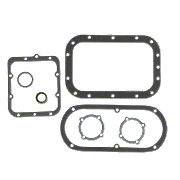 FDS3971 - Transmission Seal and Gasket Kit