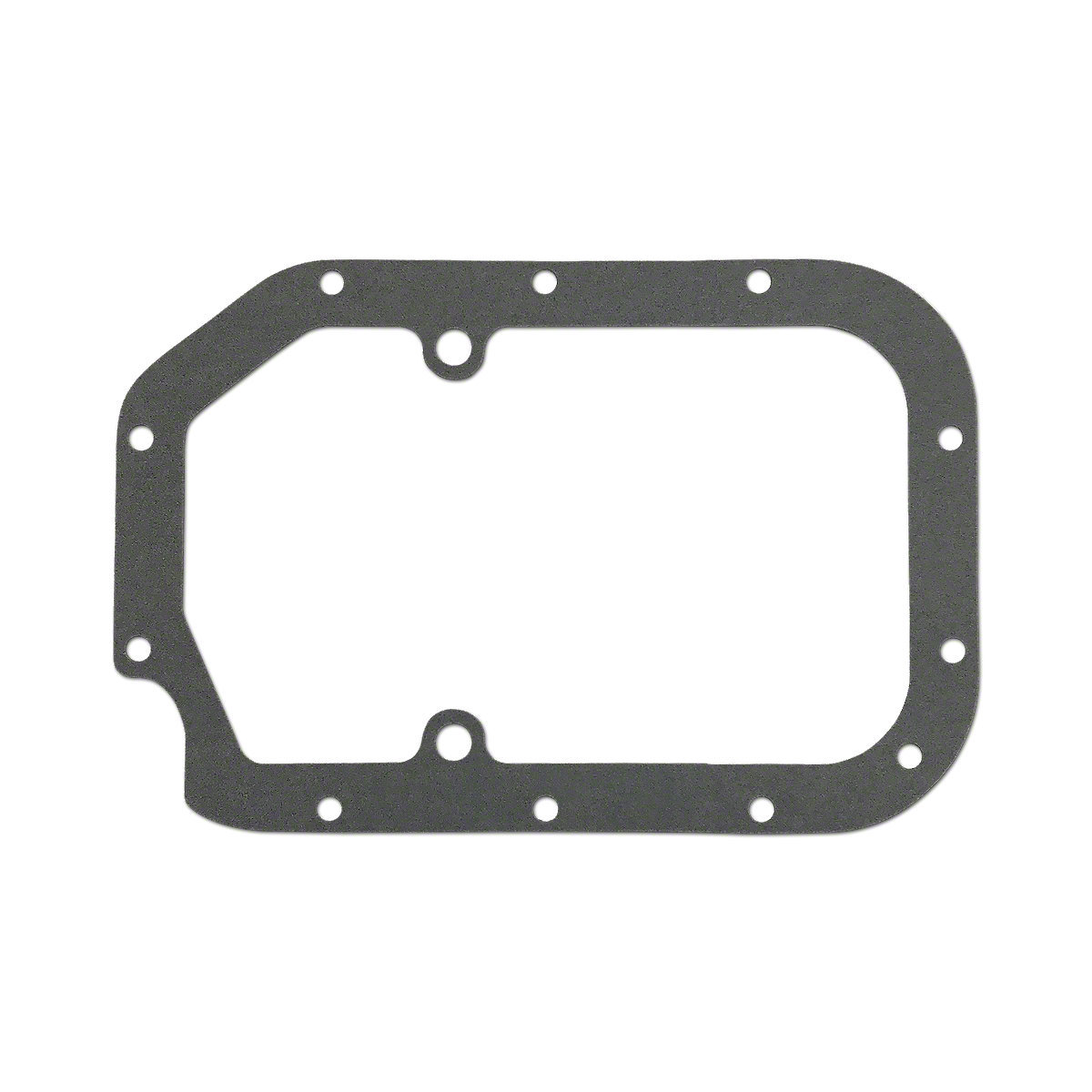 FDS3979 Rear Center Housing to Transmission Case Gasket