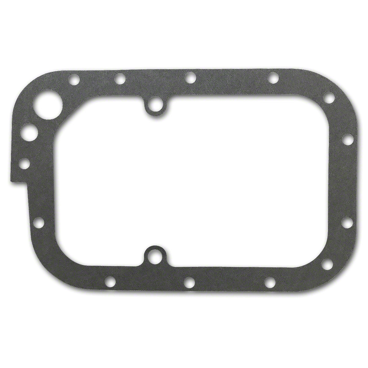 FDS3989 Rear Center Housing to Transmission Case Gasket