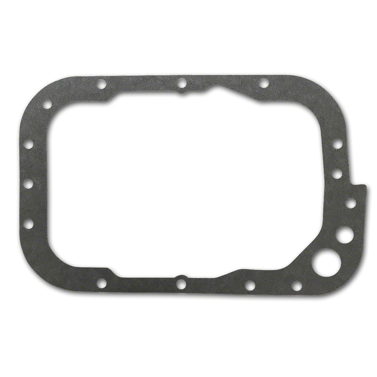 FDS3992 Rear Center Housing to Transmission Case Gasket