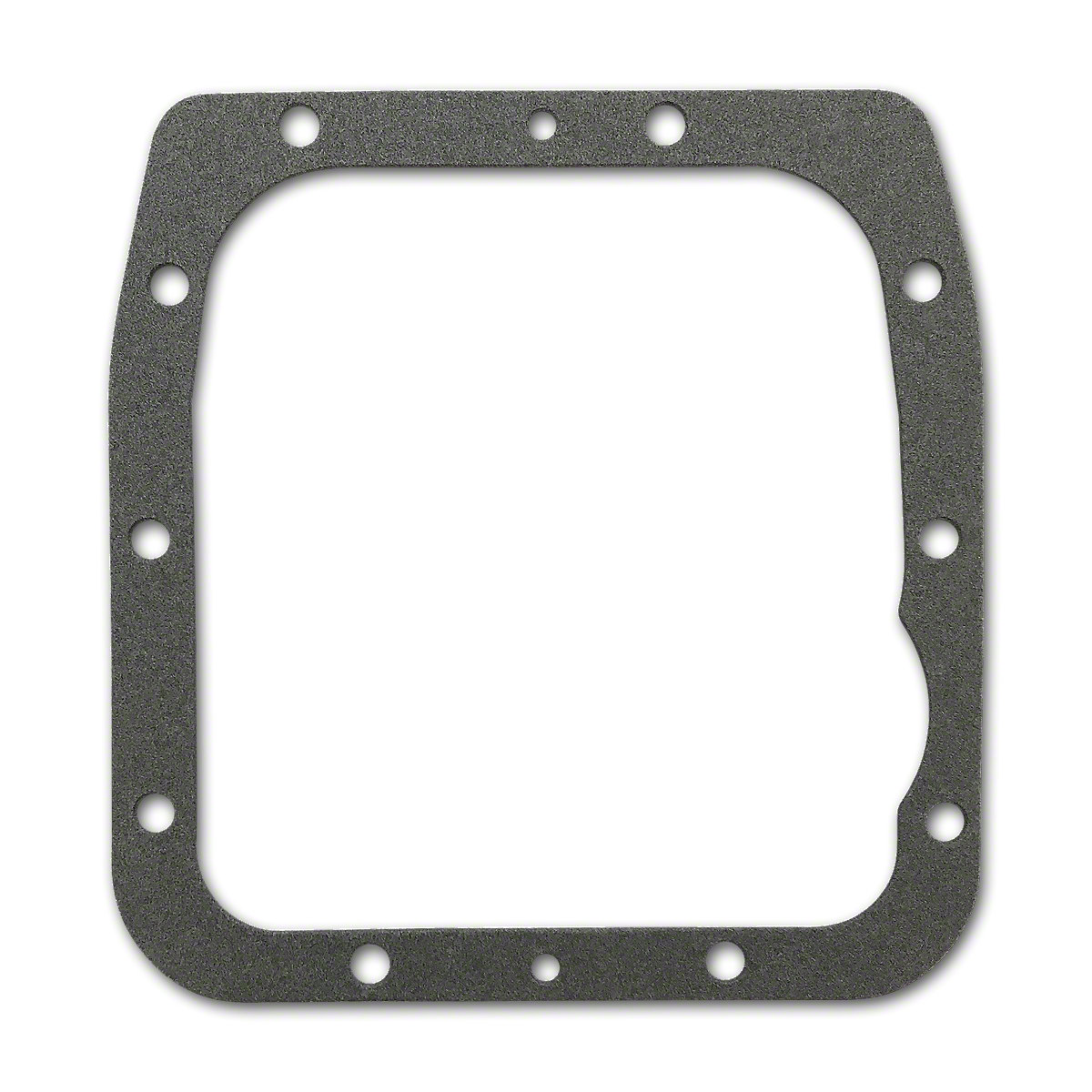 FDS3996 Transmission Gear Shift Cover Plate Gasket (5 speed)