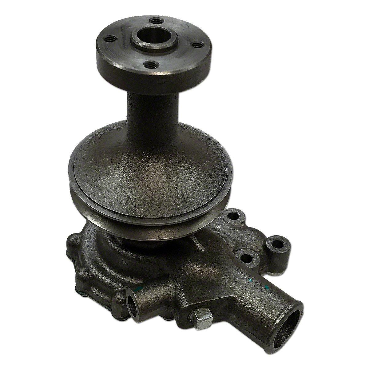 FDS4067Water Pump