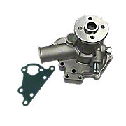 FDS4157 - Water Pump