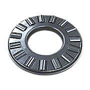 FDS4244 - Hydraulic Piston Pump Wobble Plate Thrust Roller Bearing