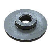FDS4251 - Piston Pump Wobble Plate