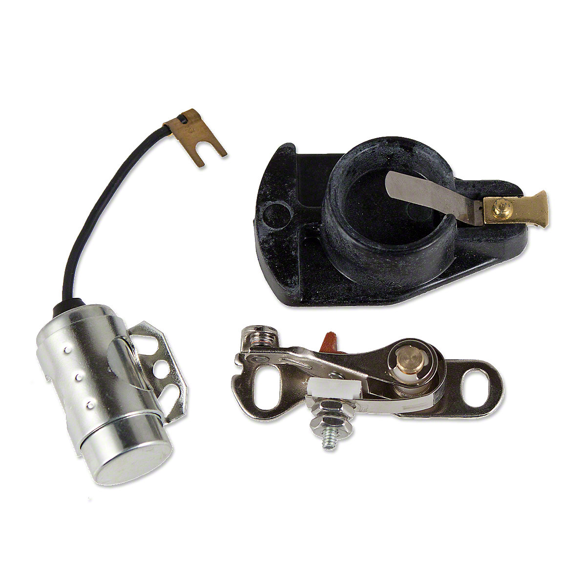 FDS476Ignition Tune Up Kit