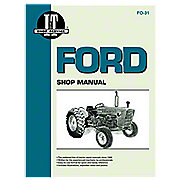 ford 4100 steiner tractor parts Ford 800 Tractor Wiring Schematic