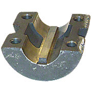 IHS032 - Rear Wheel Clamp