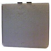 IHS1110 - Radiator Screen