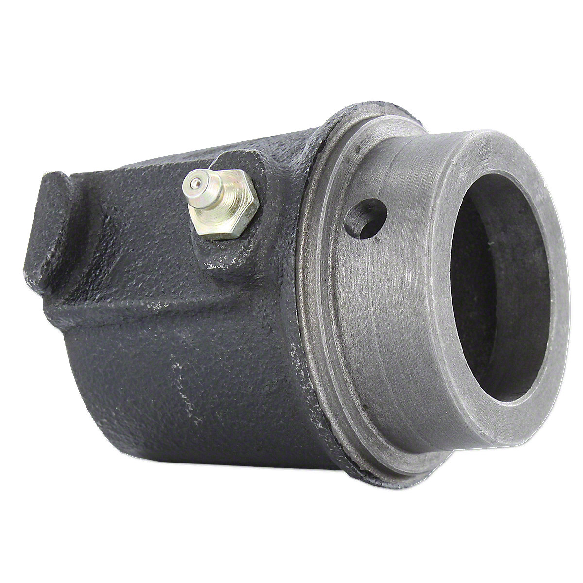IHS1155Clutch Release Throw-out Bearing Carrier
