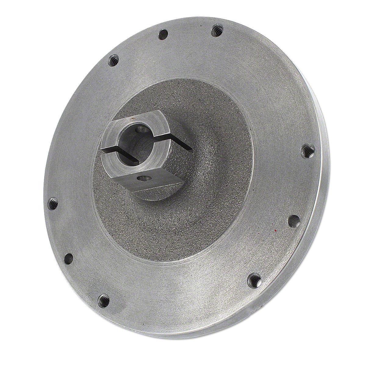 IHS1234154 Loboy Clutch Pressure Plate