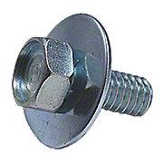 IHS1245 - Hood Bolt, Sheet Metal Bolt