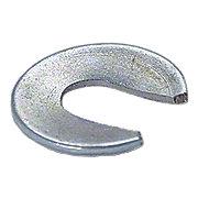 IHS1252 - C` Clip Retainer