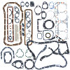 IHS1330 - Complete Engine Gasket Kit