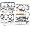 IHS1332 - Complete Engine Gasket Set