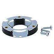 IHS1381 - Tilt Steering Wheel Cap Mounting Plate