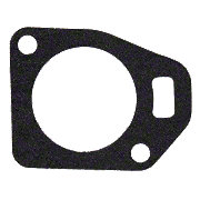 IHS1464 - Thermostat Gasket