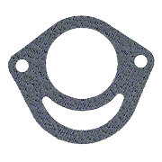 IHS1466 - Thermostat Gasket