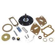IHS164 - Complete Fuel Pump Repair Kit