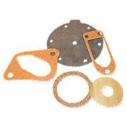 IHS165 - Basic Fuel Pump Repair Kit